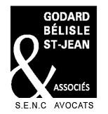 Godard, Bélisle, St-Jean